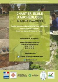 fouilles-archeologiques-juilletaout-condé.jpg
