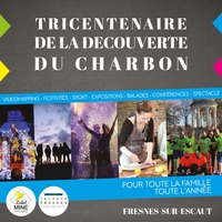 programme tricentenaire Fresnes-1.jpg
