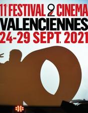 festival-2-cinema-valenciennes-2021.jpg