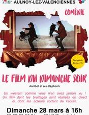 film-dimanhce-soir-nympheas-aulnoy-valenciennes.jpg