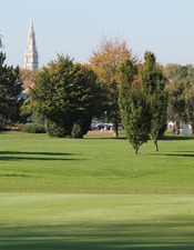 Golf-Club-de-Valenciennes.jpg