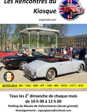 les_rencontres_du_kiosque.jpg