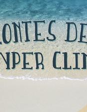 contes-hyper-climat-odysée-valenciennes-tourisme.jpg