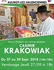 Casimir Krakowiak - expo.jpg