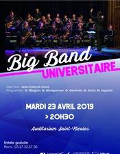 Big Band universitaire - 2304.jpg