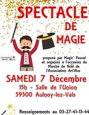 spectacle-magie-aulnoy-7dec.jpg