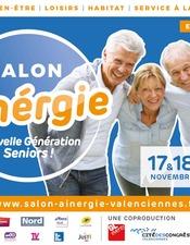 Salon_Ainergie_CitéCongrèsVal_2018.jpeg