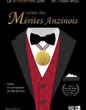 Merites Anzinois 2018 V2.jpeg
