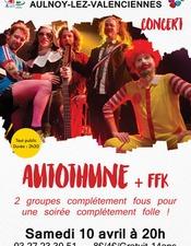 autothune-ffk-nympheas-aulnoy-valenciennes.jpg