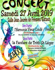 Harmonie municipale condéfresnes - affiche.jpg