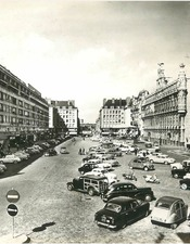 Valenciennes-Vintage-Tour.jpg