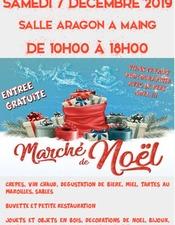 marché-noel-maing-7decembre.jpg
