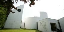 Chapelle du Carmel - ST SAULVE - Saint-Saulve