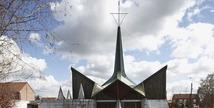 Chapelle Ste Thérèse - VIEUX CONDE - Vieux-Condé