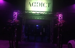 L'Addict Club - Valenciennes