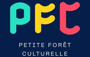 Espace Culturel Barbara - Petite-Forêt