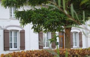 Coron des 120 - VALENCIENNES - Valenciennes