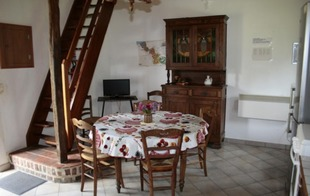 Gîte Rural - Rombies-et-Marchipont