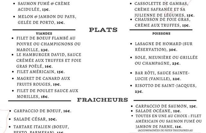 Les Arcades 2 - Valenciennes
