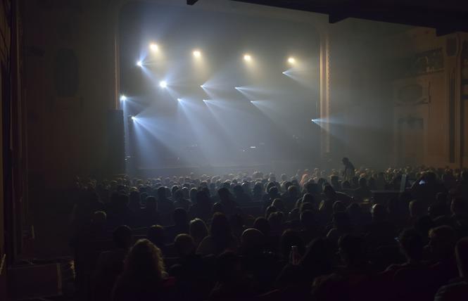 Théâtre - ANZIN 2 - Anzin