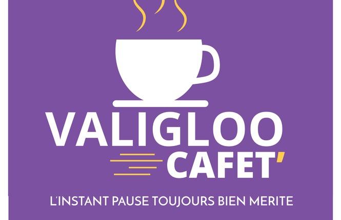 Patinoire Valigloo 5 - Marly