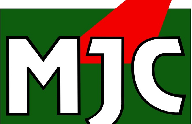 MJC Espace Athéna 2 - Saint-Saulve